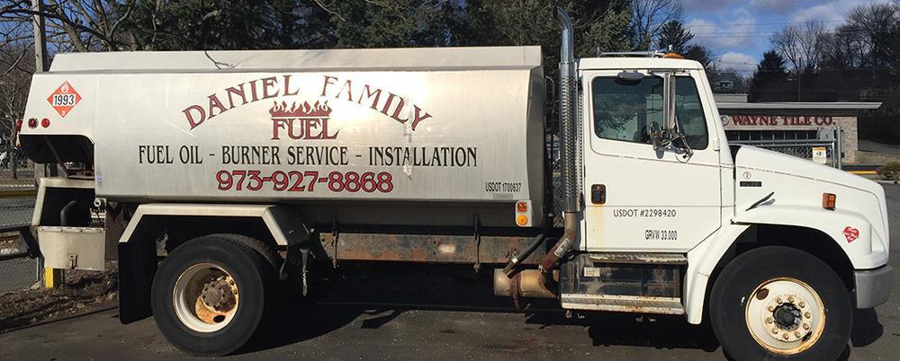 daniel-family-fuel-slides